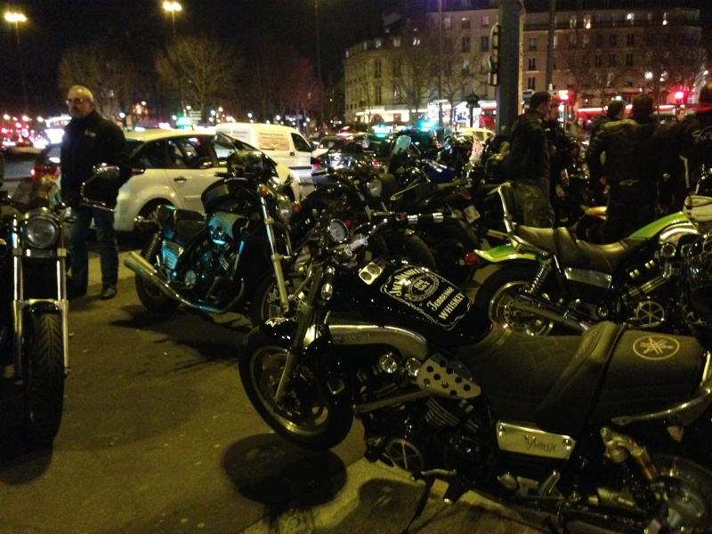 Bastille & Chez Jenny le 07. février 2014 Img_2611