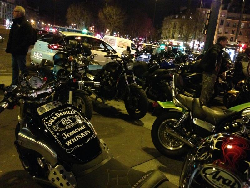 Bastille & Chez Jenny le 07. février 2014 Img_2612