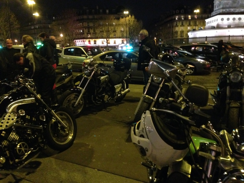 Bastille & Chez Jenny le 07. février 2014 Img_2613