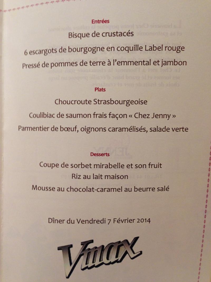 Bastille & Chez Jenny le 07. février 2014 Img_2616