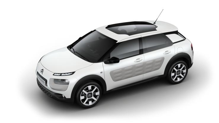 2014 - [Citroën] C4 Cactus [E3] V3dima15