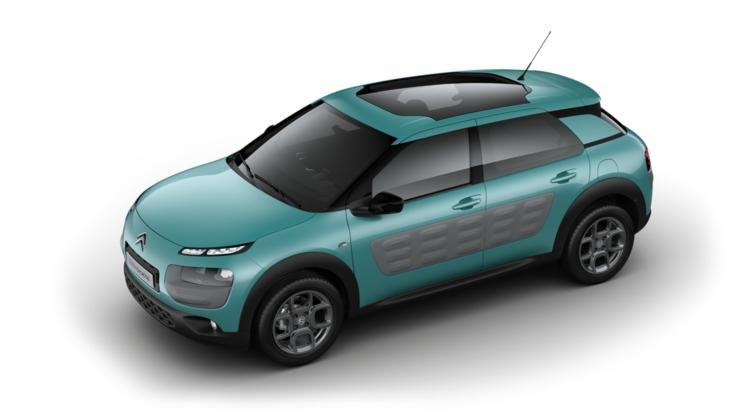 2014 - [Citroën] C4 Cactus [E3] V3dima17