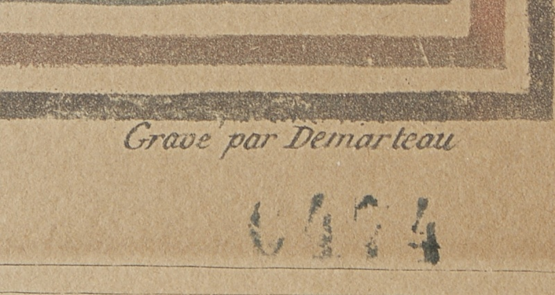 Print/Engraving ID Dsc00912