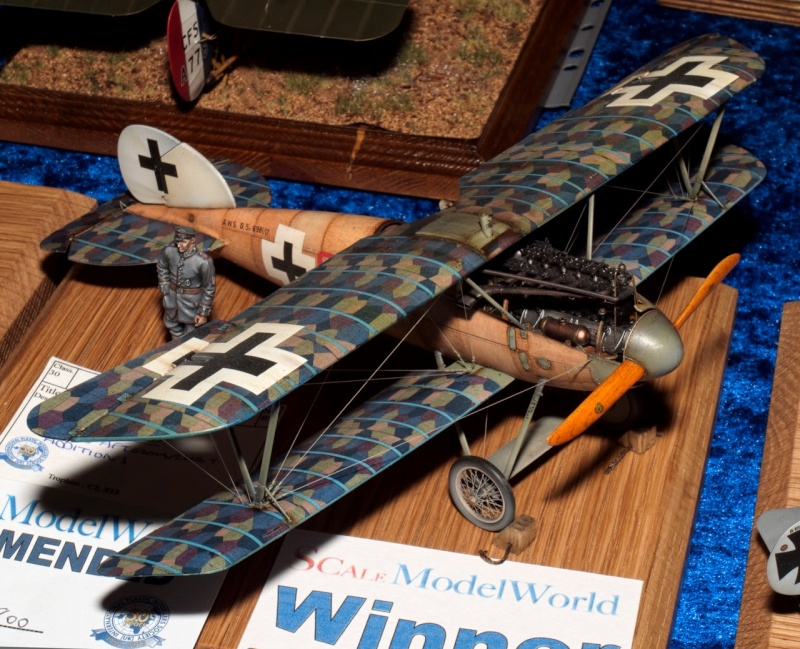 LINKS TO AIRCRAFT MODELS 52dc4410
