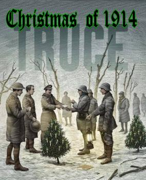 Merry Christmas Polls_10