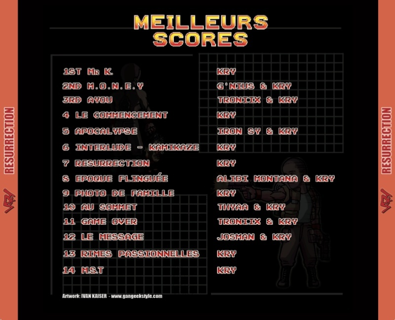 Une jaquette d'album Neo CD ! Captur11
