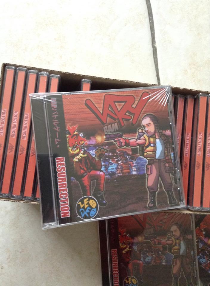 Une jaquette d'album Neo CD ! Cd_kry10
