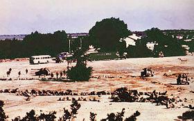 le 3 fevrier 1976 :Prise d'otages de Loyada ( il y a 38 ans a dijbouti) 280px-10