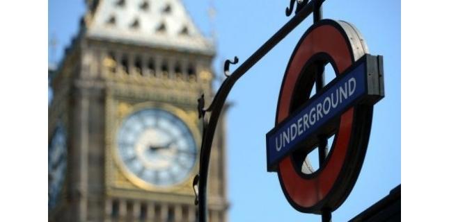 Le faux réseau d'espions britanniques pronazis du MI5  50274910