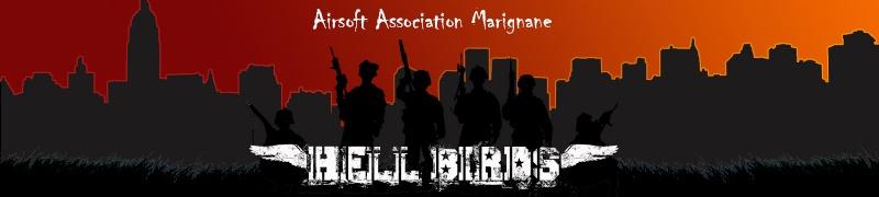 une super equipe d'airsoft :Hell-Birds Backgr10