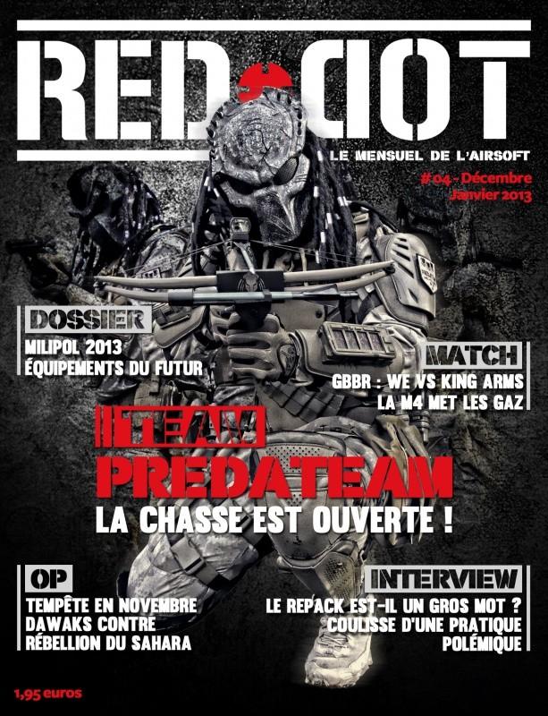 le mag du mois de decembre 2013 Galler13