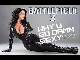 elle et lui de novembre , sous le theme battlefield Images11