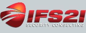 smp franco/americaine : IFS2I CONSULTING  Logo-i10