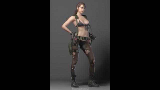 elle et lui de novembre , sous le theme battlefield Metal-10