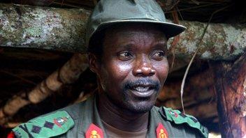 Des renforts américains pour traquer Joseph Kony (info du 26 mars 2014) Pc_12010