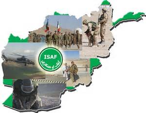 -novembre 2013 -L'Isaf ouvre une enquête sur un raid aérien en Afghanistan Th10