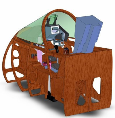 un projet de simulateur de vol Un_pro10