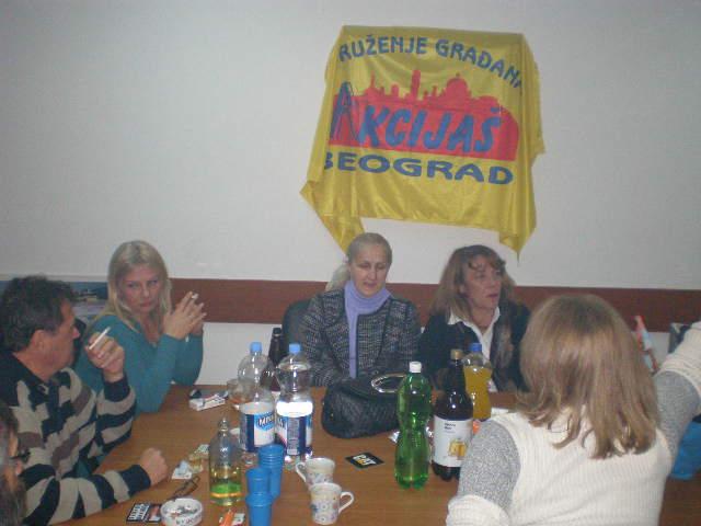 Skup kod Djuraskovica P1300013