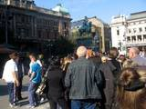 Beograd, grad otvorenog srca, po peti put Th_19510
