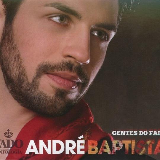 Andre Baptista - Gentes do Fado (2014) Andre_10