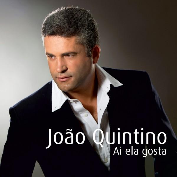 João Quintino - Ai Ela Gosta (2014)  Joao_q10