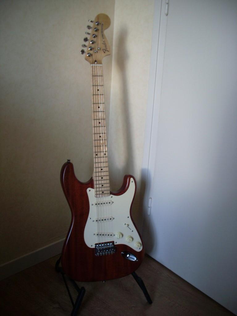 Projet Stratocaster 56' Sl373714