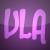 Банда [VLA]-Varrios Los Aztecas