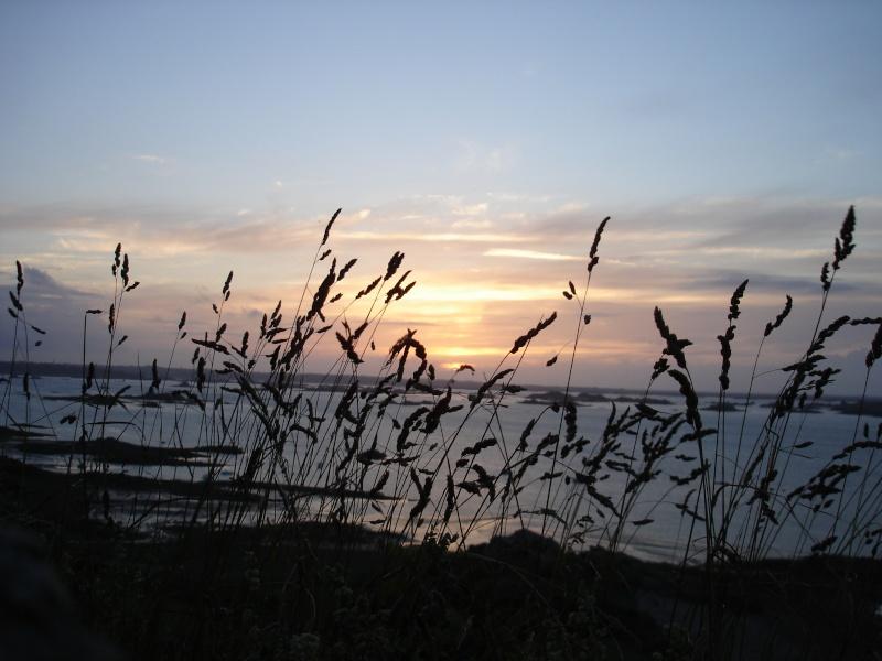 "Tempete en mer ""Bretagne "" Dsc05614"