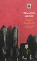 Fernando Marias [Espagne] L_enfa10