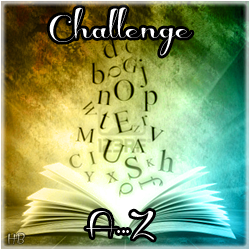 "Challenge ""A...Z"" 2014 Challe18"