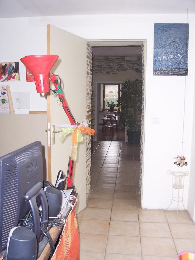 Le Bureau-boudoir de Lily  MAJ travaux FINIS 23/10/2013 en p.6 Bureau27