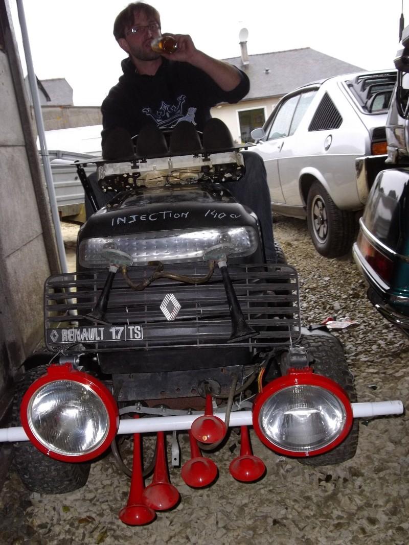 tractordini 17210