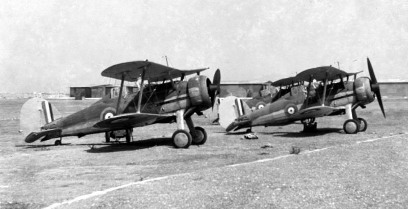 Battle Of Malta - SPIT NEXT! 008-1_10