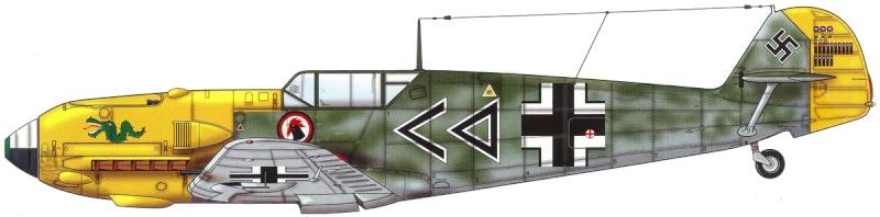 Albatross 1/72 Declared Complete!  Artwor10