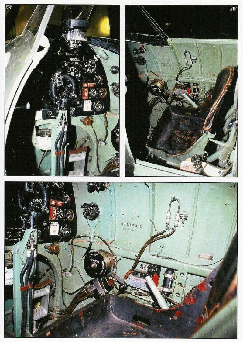 Albatross 1/72 Declared Complete!  C10
