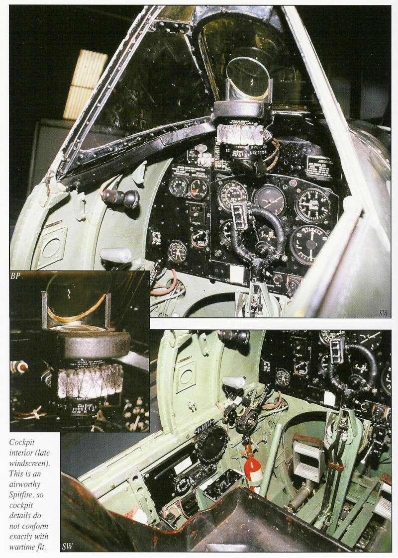 Albatross 1/72 Declared Complete!  C_110