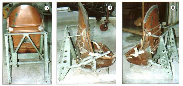 Albatross 1/72 Declared Complete!  C_310