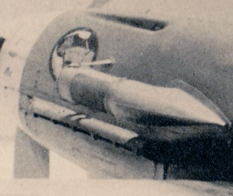 Bf109 F4 Trop. - Page 12 Cowlin10
