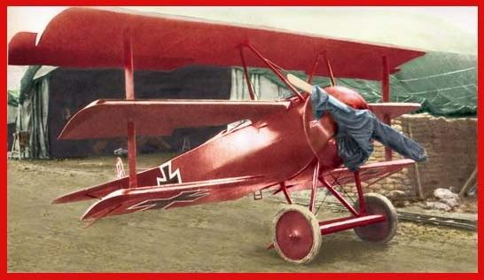 Fokker DRI Revell 1/72 Untitl10