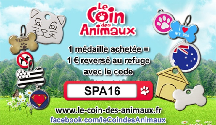 Le coin des Animaux Iparts10