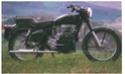 JO - Quelle moto ? n°2 - Page 19 Moto_j10