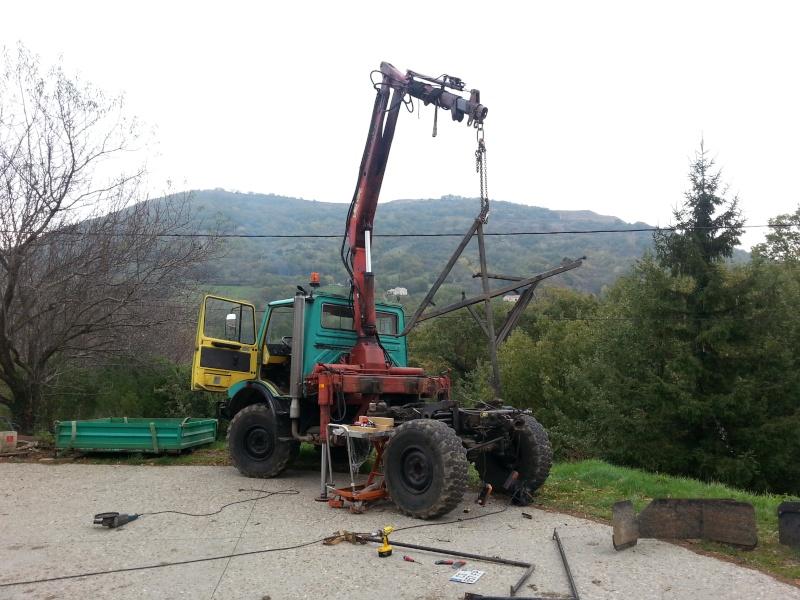 Mon 406 b/t 20131112