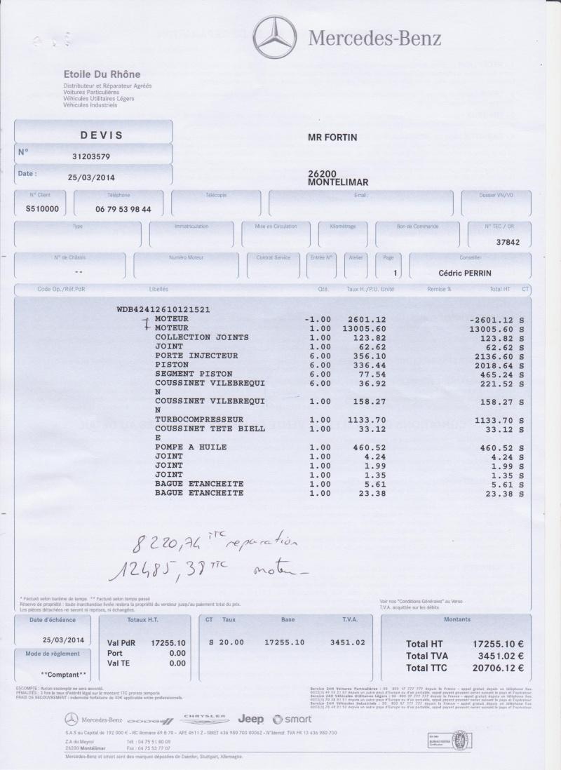 Mon 406 b/t - Page 4 Devis_10