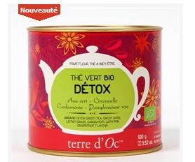 Consommation de thé - Page 19 Sans-t10