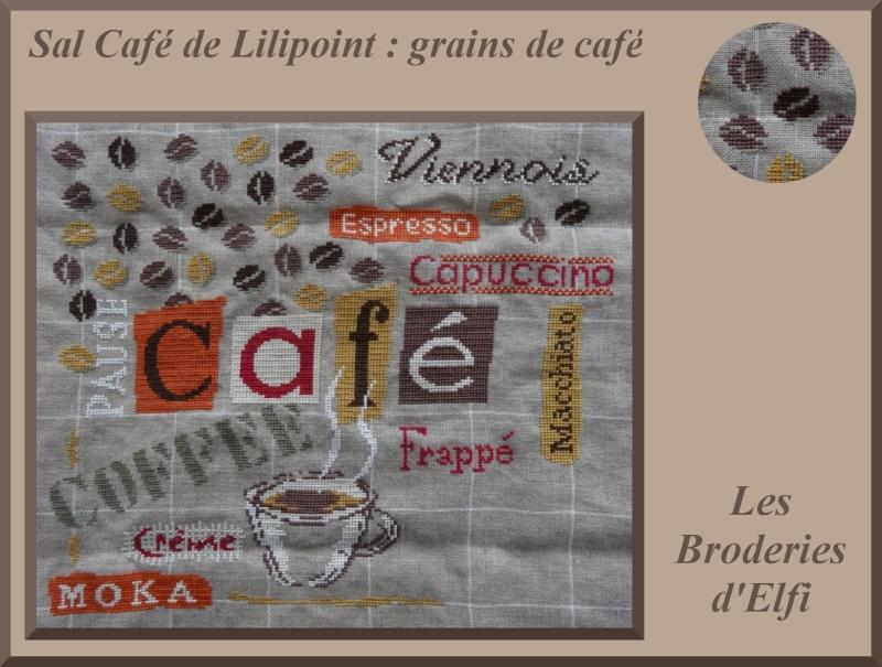 Le café de Lilipoint !!! - Page 3 Montag10