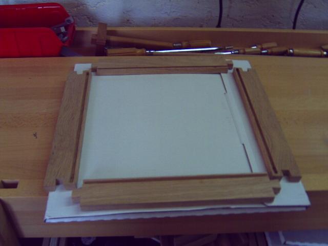 Petite table basse de salon 10_vue10