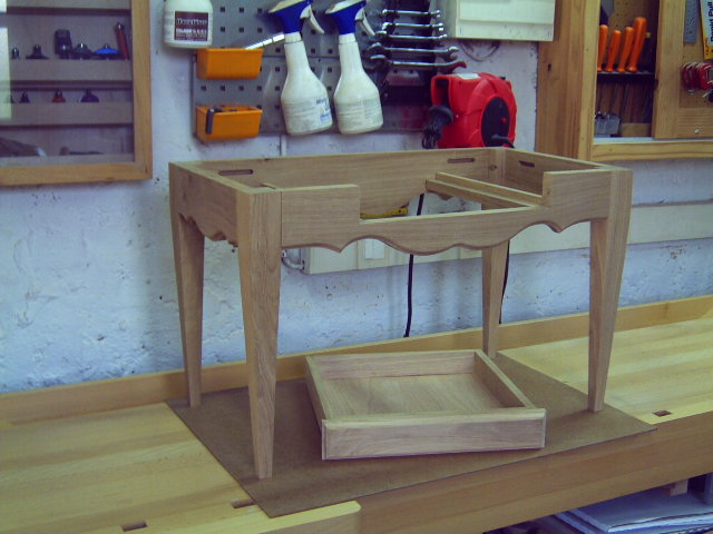Petite table basse de salon 12_tab10