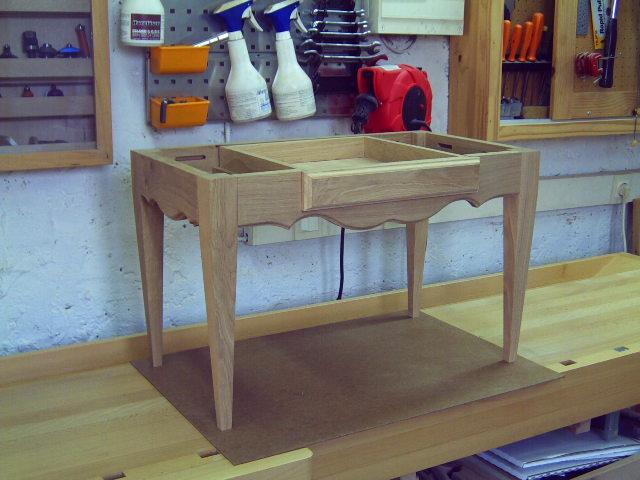 Petite table basse de salon 13_tab10