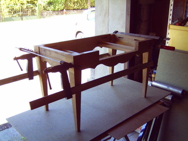 Petite table basse de salon 14_col10