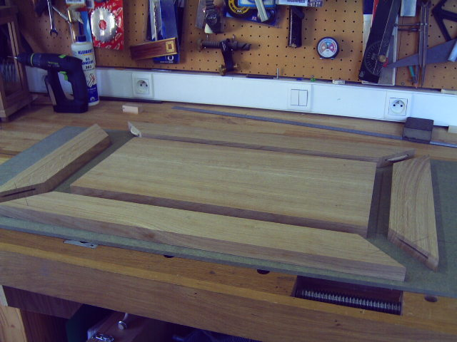 Petite table basse de salon 15_pia10